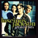 Greatest Hits/Luscious Jackson