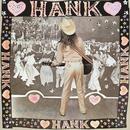 Hank Wilson's Back!/Leon Russell
