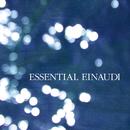 来日記念盤 エッセンシャル・エイナウディ/Ludovico Einaudi