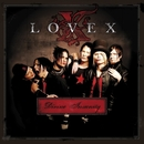 Divine Insanity (International Version)/Lovex
