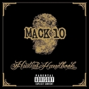 Hustla's Handbook/Mack 10