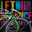 LE TOUR DE DANCE SOUND TRAXXX/Mackdaddy