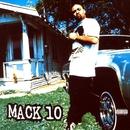 Mack 10/Mack 10