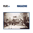 Play+ (Deluxe Edition / Remastered 2009 / Live)/Magazine
