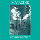 Secondhand Daylight/Magazine