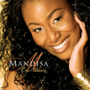 True Beauty/Mandisa