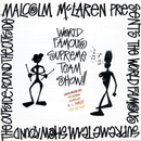 Round The Outside! Round The Outside!/Malcolm McLaren