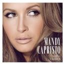 Closer EP/Mandy Capristo