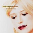 Vagabond Ways/Marianne Faithfull