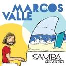 Samba de Verão/Marcos Valle