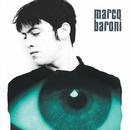 Marco Baroni/Marco Baroni