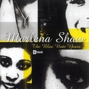 The Blue Note Years/Marlena Shaw