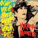 O Que Voce Quer Saber De Verdade (standard)/Marisa Monte