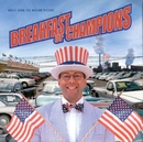 Breakfast Of Champions (Remastered)/Martin Denny