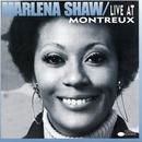 Live At Montreux/Marlena Shaw