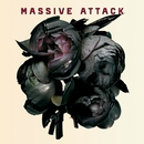 Collected/Massive Attack