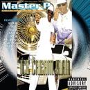 Ice Cream Man/Master P