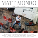 The Rare Monro/Matt Monro