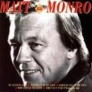 The EMI Years/Matt Monro