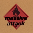Blue Lines - The Remixes/Massive Attack