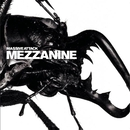 Mezzanine - The Remixes/Massive Attack