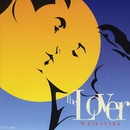The Lover/高中 正義