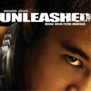 Unleashed OST/Massive Attack