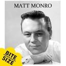 5 Bites: Mini Album - EP (Remastered)/Matt Monro