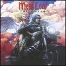 Heaven Can Wait: The Best Of Meat Loaf/Meat Loaf