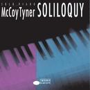 Soliloquy/McCoy Tyner
