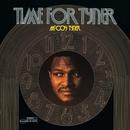 Time For Tyner (Remastered)/McCoy Tyner