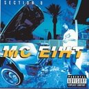 Section 8 (Explicit)/MC Eiht