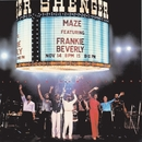 Live In New Orleans (Live)/Maze, Frankie Beverly