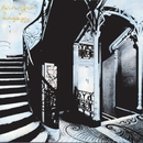 She Hangs Brightly/Mazzy Star