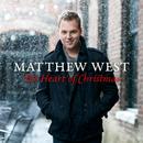The Heart Of Christmas/Matthew West