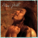 You're Safe/Maxi Priest