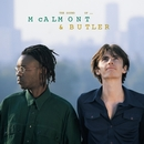 The Sound Of McAlmont And Butler/McAlmont & Butler