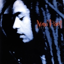 Intentions/Maxi Priest