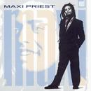 Maxi/Maxi Priest