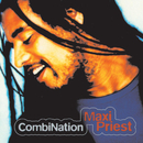 Combination/Maxi Priest
