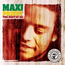 The Best Of Me/Maxi Priest