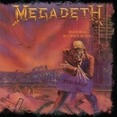 Peace Sells...But Who's Buying (25th Anniversary)/Megadeth
