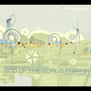End Of The World Party (Just In Case)/Medeski Martin & Wood