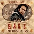 Hag's Christmas/Merle Haggard