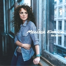 Blue Like That/Melissa Errico