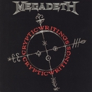 Cryptic Writings/Megadeth