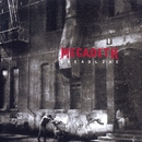 Breadline EP/Megadeth