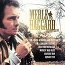 The Very Best Of Merle Haggard/Merle Haggard