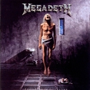 Countdown To Extinction/Megadeth