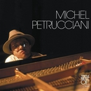 Triple Best Of Petrucciani/Michel Petrucciani